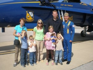 blue-angels-family