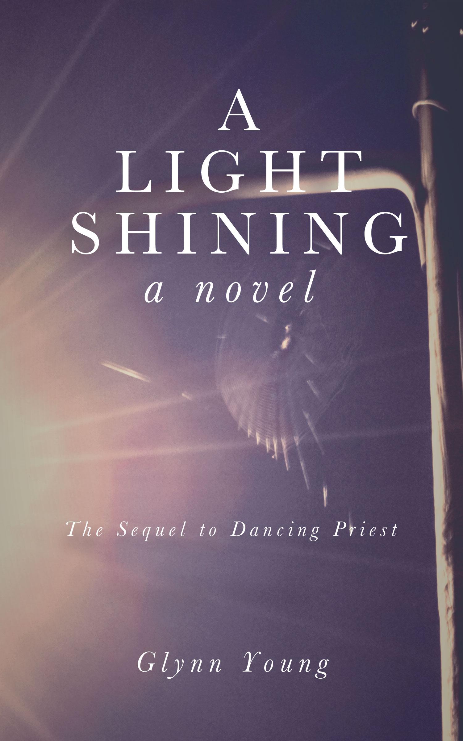 light-shining-cover-thumb